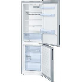 Bosch KGV36VL32S Hűtőszekrény