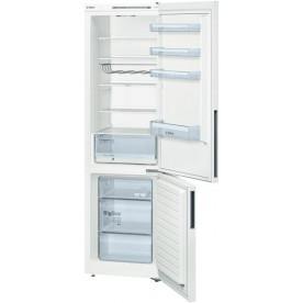 Bosch KGV39VW31 Hűtőszekrény