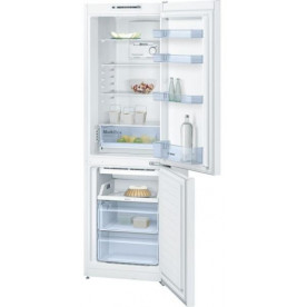 Bosch KGN36NW30 Hűtőszekrény