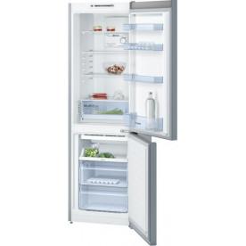 Bosch KGN36NL3A Hűtőszekrény