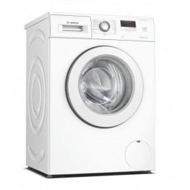 Bosch WAJ24060BY elöltöltős mosógép