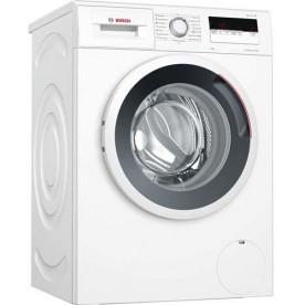 Bosch WAN24162BY elöltöltős mosógép