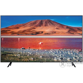 Samsung UE55TU7002 LED Tv