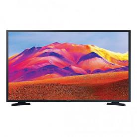 Samsung UE32T5302AKXXH LED Tv