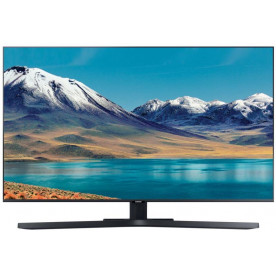 Samsung UE43TU8502UXXH LED Tv