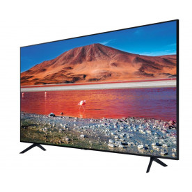 Samsung UE43TU7002KXXH LED Tv