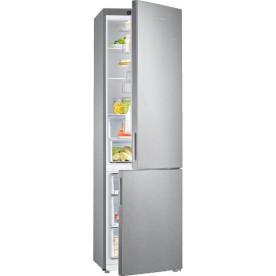 Samsung RB37J5005SA/EF Hűtőszekrény
