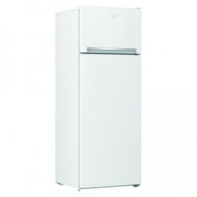 Beko RDSA240K30W Hűtőszekrény