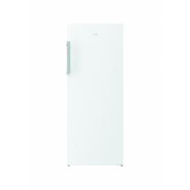 Beko RSSA290M31WN Hűtőszekrény