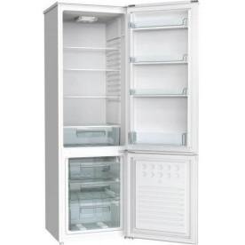 Gorenje RK4171ANW Hűtőszekrény