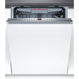 Bosch SMV46LX00E Mosogatógép