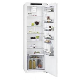 AEG SKE81821DC Hűtőszekrény