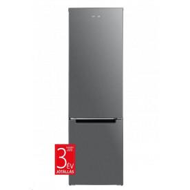 H 264F X Hűtőszekrény