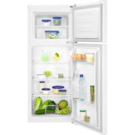 Zanussi ZTAN14FW0 Hűtőszekrény