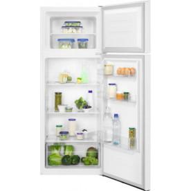 Zanussi ZTAN24FW0 Hűtőszekrény