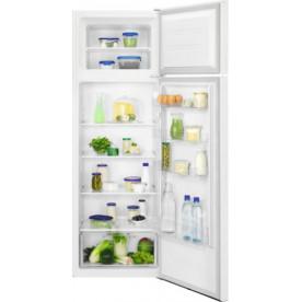 Zanussi ZTAN28FW0 Hűtőszekrény