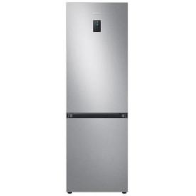 Samsung RB34T670DSA/EF Hűtőszekrény