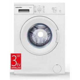 Navon WMN 800 AA Elöltöltős mosógép