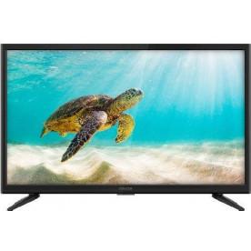 Sencor SLE 22F62TCS LED TV