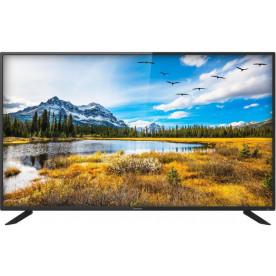 Sencor SLE 40F16TCS LED TV