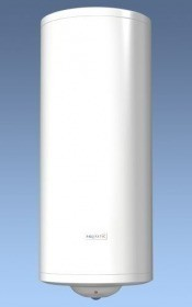 Hajdu Aquastic AQ120-K elektromos fali víztároló