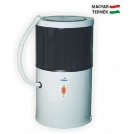 Hajdu 303.4 keverőtárcsás mosógép