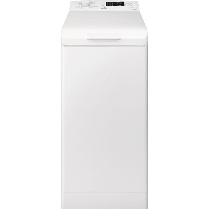 Electrolux EWT 1062TDW