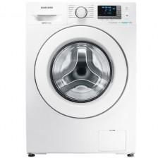 Hagyományos mosógép