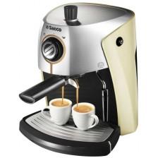 Kávé és teafőző