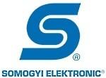 Somogyi Electronic