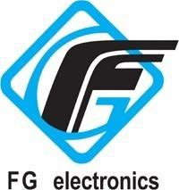 FG Electronics
